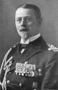 500px-friedrich_von_ingenohl_pre-1915