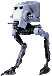 at-st_large_pic