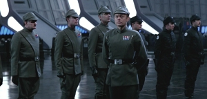 imperial_officers_rotj