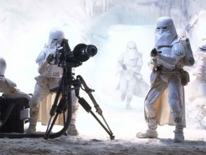 imperial_snowtroopers