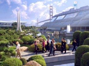 starfleet-academy-2377-intheflesh